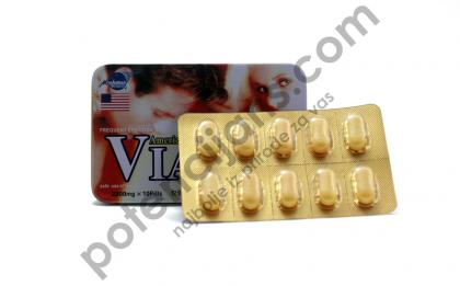 America Long Effect Viagra