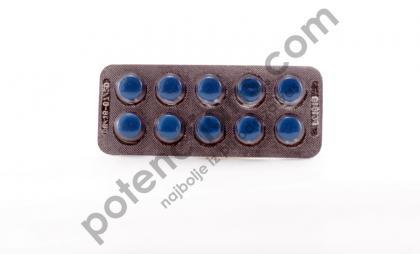 Dapoxetin 60mg (produžava ejakulaciju)